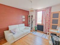 maison à vendre à Cluny, Saône-et-Loire, Bourgogne, avec Leggett Immobilier