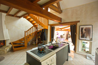 French property, houses and homes for sale inCoulommiersSeine-et-Marne Paris_Isle_of_France
