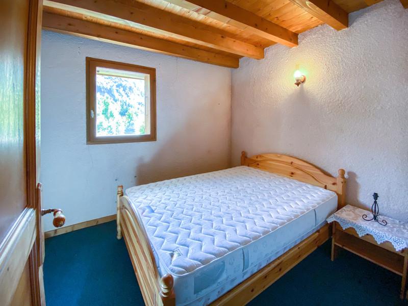 Maison à vendre à Saint-Martin-de-Belleville, Savoie - 267 500 € - photo 7