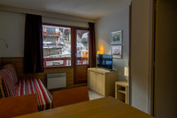 French ski chalets, properties in LA TANIA, Courchevel - La Tania, Three Valleys