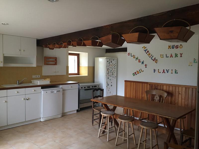 French property for sale in Francescas, Lot-et-Garonne - €249,000 - photo 8