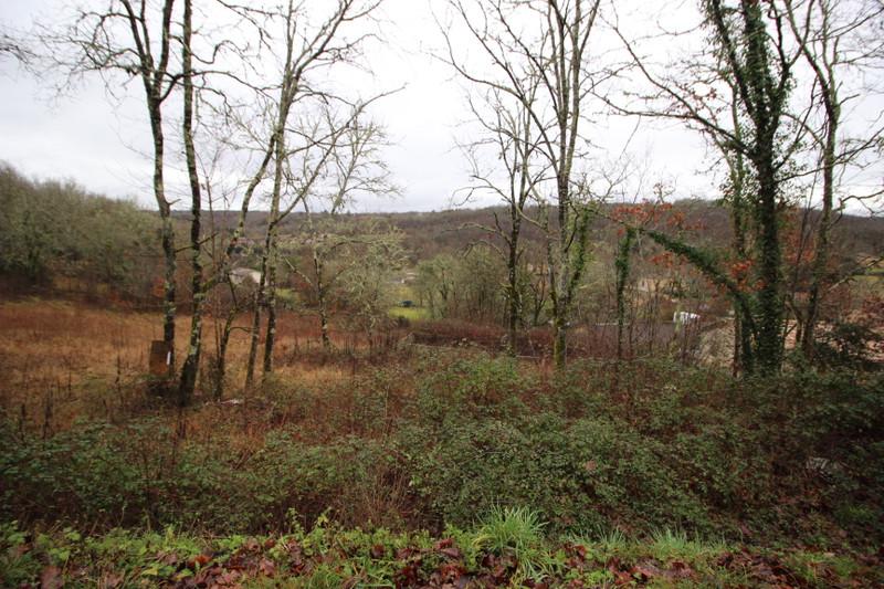 Terrain à vendre à Bayac, Dordogne - 26 600 € - photo 5