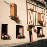 latest addition in Availles-Limouzine Vienne