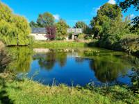 maison à vendre à Loiré, Maine-et-Loire, Pays_de_la_Loire, avec Leggett Immobilier