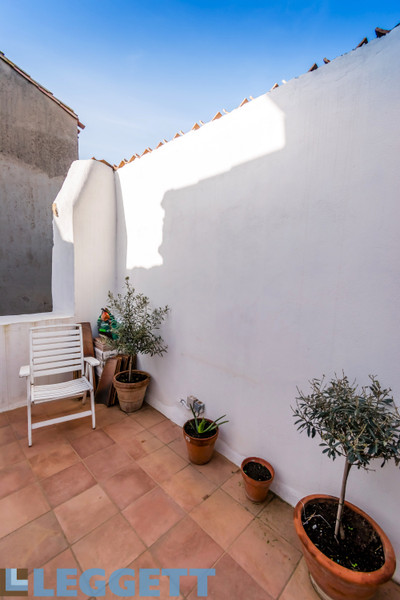 French property for sale in Trausse, Aude - €159,000 - photo 10