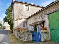 houses and homes for sale inPérignacCharente Poitou_Charentes