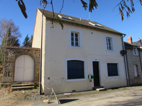 French property, houses and homes for sale inLe Grand-BourgCreuse Limousin
