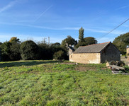French property, houses and homes for sale in Saint-Gildas Côtes-d'Armor Brittany