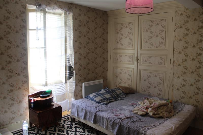 French property for sale in Bourg-de-Visa, Tarn-et-Garonne - €93,500 - photo 9