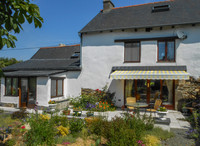 French property, houses and homes for sale inRouillacCotes_d_Armor Brittany