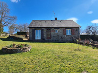 French property, houses and homes for sale inSaint-FraimbaultOrne Normandy