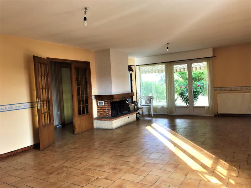 French property for sale in Agonac, Dordogne - €190,500 - photo 7