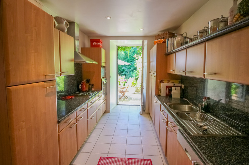 French property for sale in Richelieu, Indre-et-Loire - €399,000 - photo 4