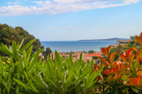 French property, houses and homes for sale inSaint-Laurent-du-VarProvence Cote d'Azur Provence_Cote_d_Azur