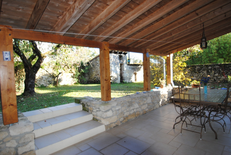 French property for sale in Branne, Gironde - €460,000 - photo 4