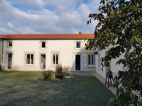 French property, houses and homes for sale inSaint-Martin-des-NoyersVendée Pays_de_la_Loire