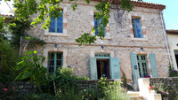 French property, houses and homes for sale in Conques-sur-Orbiel Aude Languedoc_Roussillon