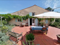 French property, houses and homes for sale in Montreuil Vendée Pays_de_la_Loire