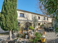 French property, houses and homes for sale inAvignonProvence Cote d'Azur Provence_Cote_d_Azur
