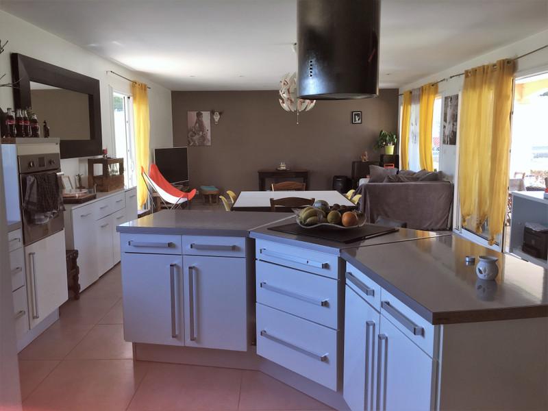 French property for sale in Agonac, Dordogne - €219,000 - photo 3