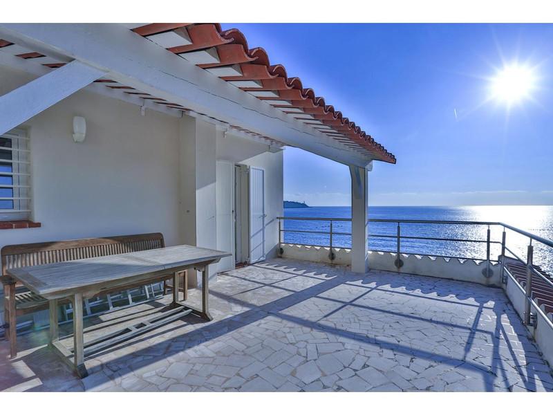 Maison à vendre à Nice, Alpes-Maritimes - 4 450 000 € - photo 8