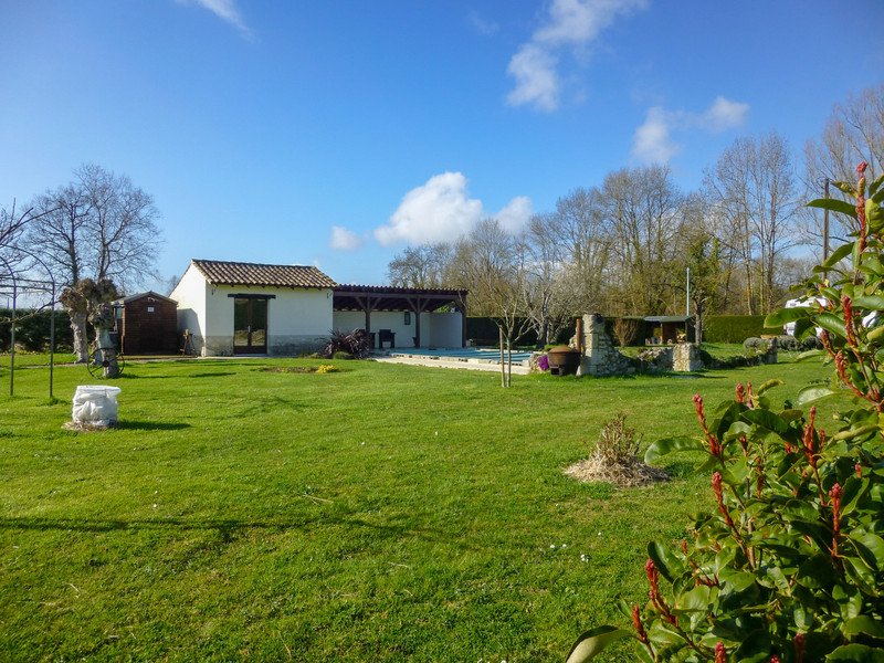 French property for sale in Eymet, Dordogne - €294,250 - photo 3