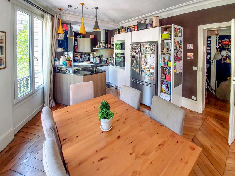 Appartement à vendre à Paris 12e Arrondissement, Paris - 955 000 € - photo 3