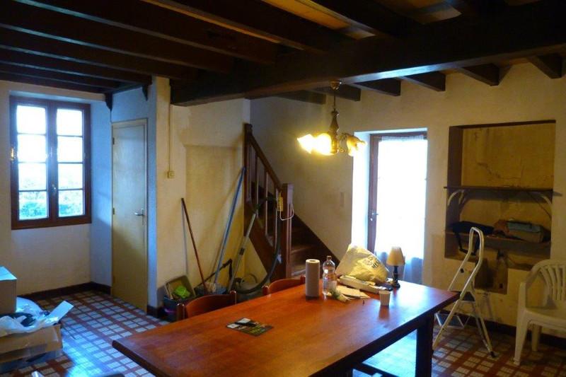 French property for sale in Brantôme en Périgord, Dordogne - €123,000 - photo 3