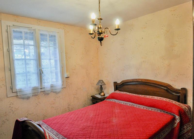 French property for sale in Reillanne, Alpes-de-Hautes-Provence - €230,400 - photo 7