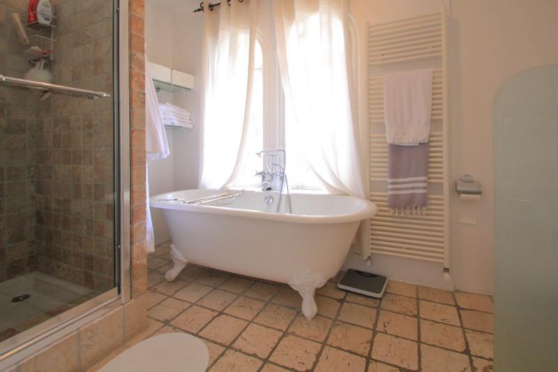 French property for sale in Saint-Paul-en-Forêt, Var - €1,195,000 - photo 7