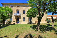 French property, houses and homes for sale inBoutenacAude Languedoc_Roussillon