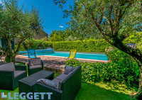 French property, houses and homes for sale inTrausseAude Languedoc_Roussillon