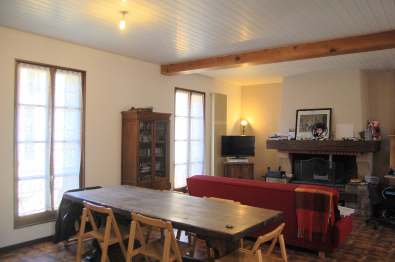 French property for sale in Lalinde, Dordogne - €185,000 - photo 3