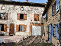 French property, houses and homes for sale inChaumont-le-BourgPuy_de_Dome Auvergne