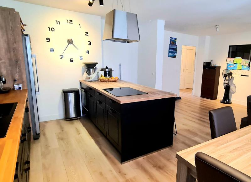 Appartement à vendre à Nice, Alpes-Maritimes - 485 100 € - photo 3
