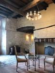 chateau for sale in Frespech Lot-et-Garonne Aquitaine