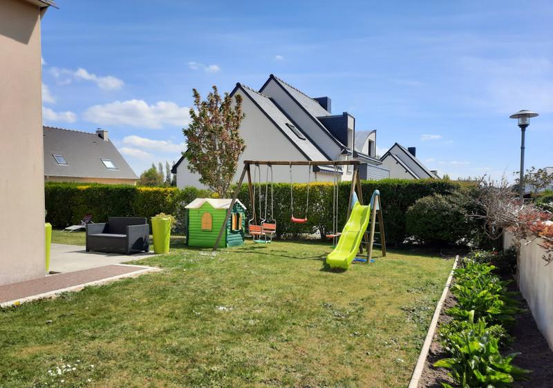 Maison à vendre à Plancoët, Côtes-d'Armor - 288 900 € - photo 6