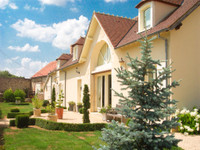 French property, houses and homes for sale inChazemaisAllier Auvergne