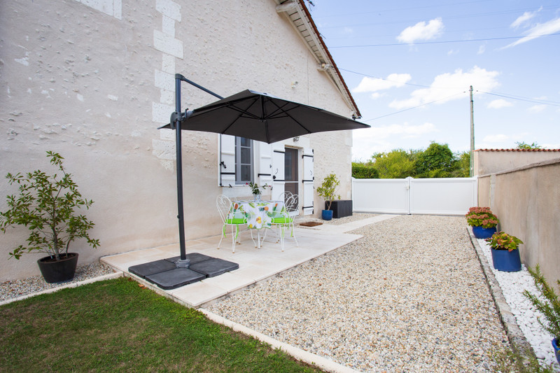 French property for sale in Ribérac, Dordogne - €250,000 - photo 2