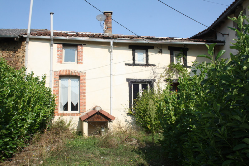 French property for sale in Darnac, Haute-Vienne - €99,990 - photo 6