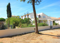 French property, houses and homes for sale in Sallèles-d'Aude Aude Languedoc_Roussillon