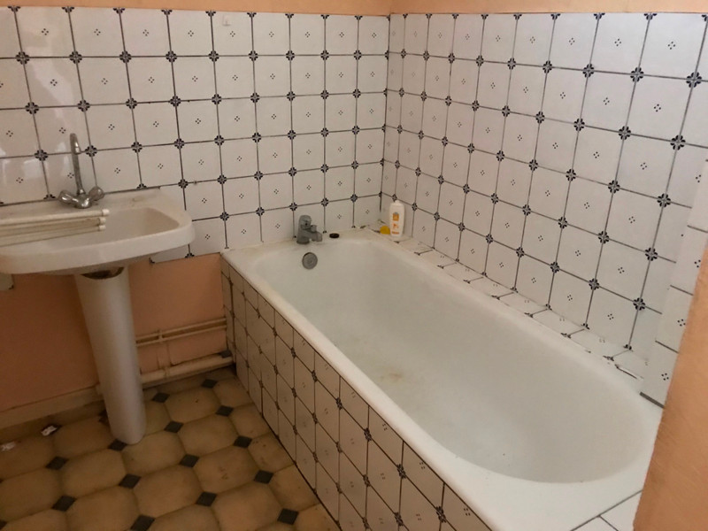 French property for sale in Vauconcourt-Nervezain, Haute Saone - €89,500 - photo 10