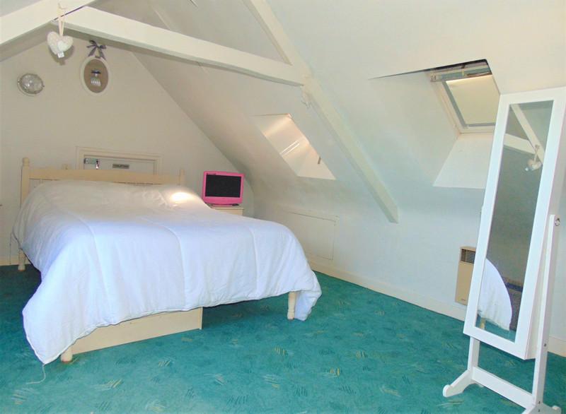 Maison à vendre à Bon Repos sur Blavet, Côtes-d'Armor - 82 500 € - photo 8