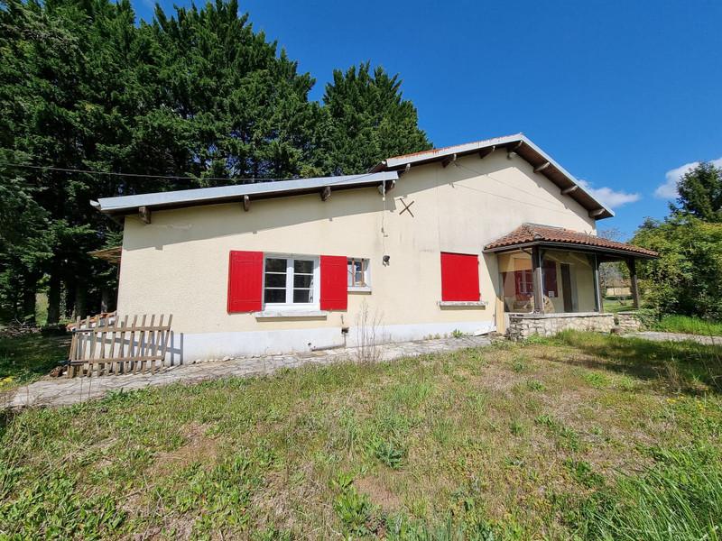 French property for sale in Notre-Dame-de-Sanilhac, Dordogne - €160,800 - photo 2