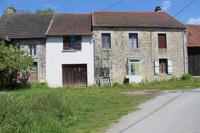 French property, houses and homes for sale inSaint-Pardoux-les-CardsCreuse Limousin