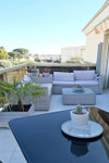 French property, houses and homes for sale inSaint-Laurent-du-VarAlpes-Maritimes Provence_Cote_d_Azur