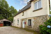 French property, houses and homes for sale inRostrenenCôtes-d'Armor Brittany