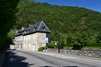 French property, houses and homes for sale in ST BEAT Haute-Garonne Midi_Pyrenees