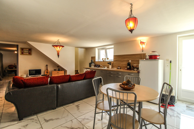 French property for sale in Ventouse, Charente - €333,900 - photo 8