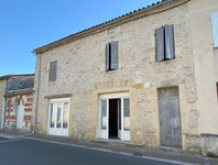 French property, houses and homes for sale inSaint-Martin-de-GursonDordogne Aquitaine